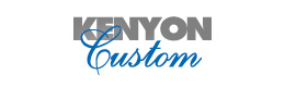 Kenyon_Custom