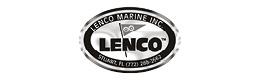 Lenco