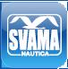 Sito Web SVAMA-NAUTICA